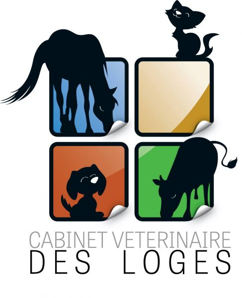image de Cabinet vétérinaire des Loges