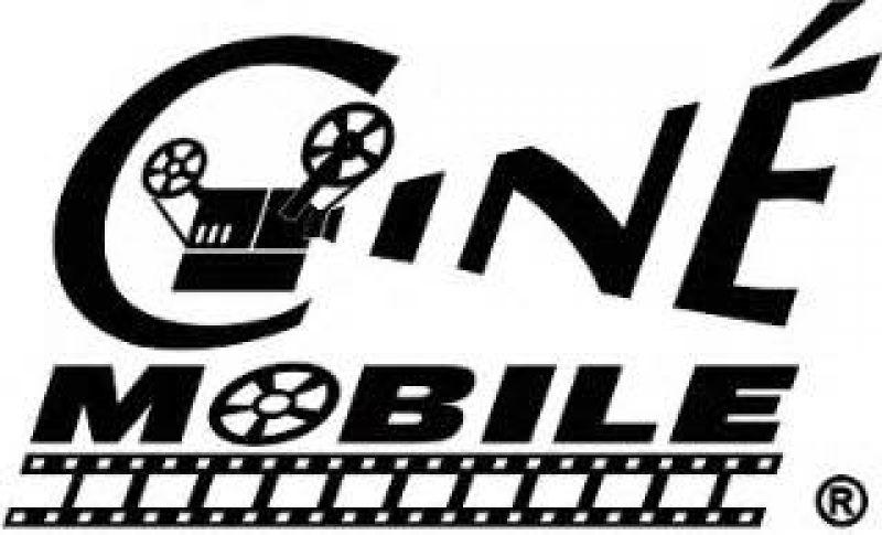 image de CINEMOBILE