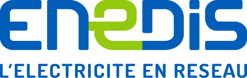 image de ERDF-Electricité réseau et distribution France