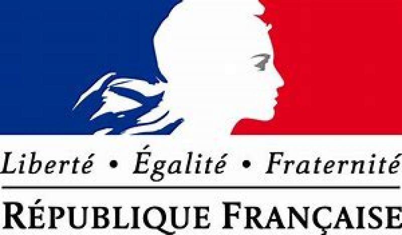 image de Conseil municipal