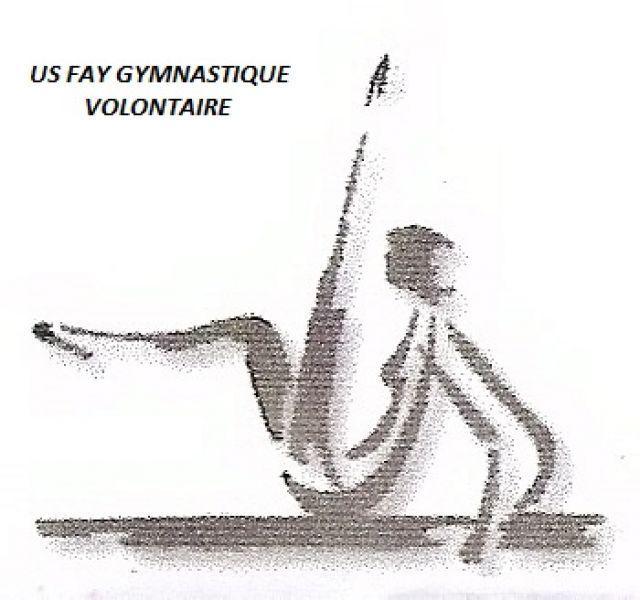 image de Union Sportive Fay gymnastique volontaire