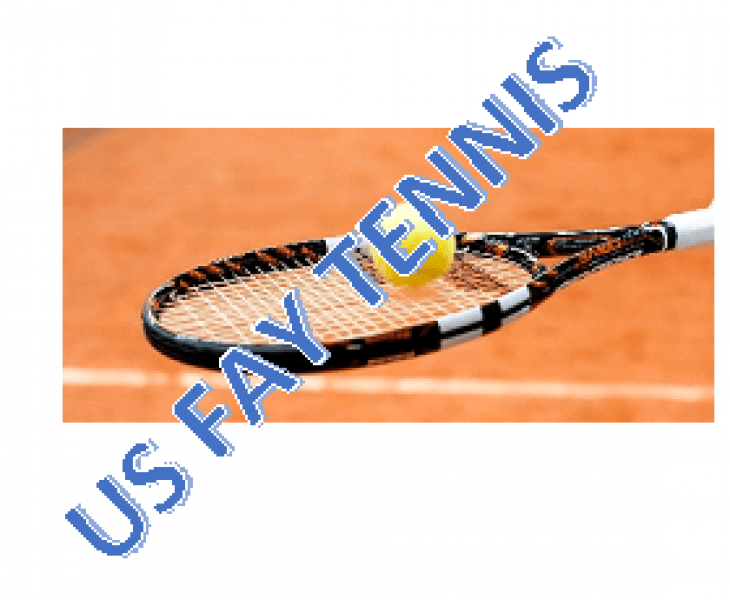 image de Union Sportive Fay Tennis