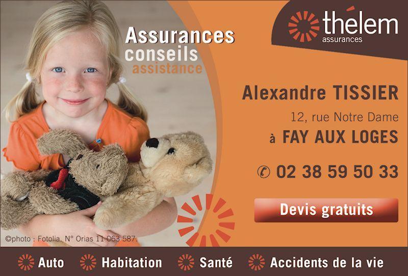 image de THELEM Assurances