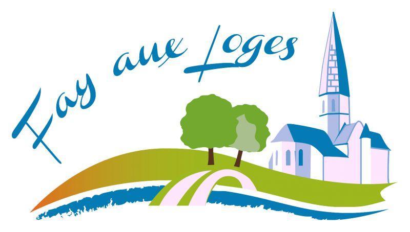 image de Réunion Publique par la Municipalité