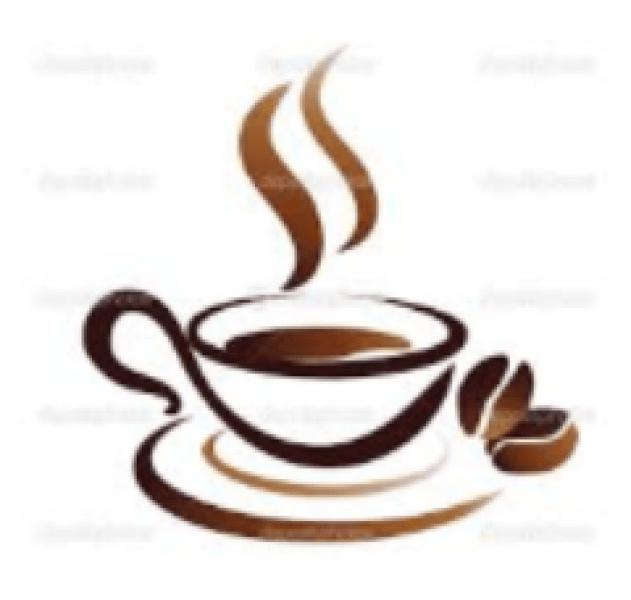 image de Café de quartier