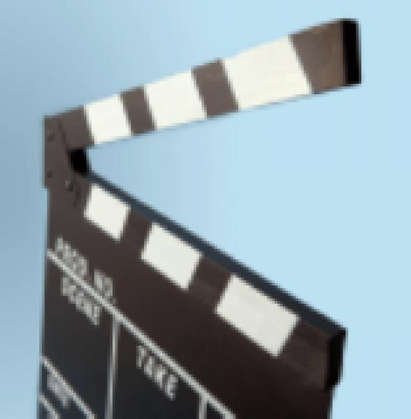 image de Cinémobile