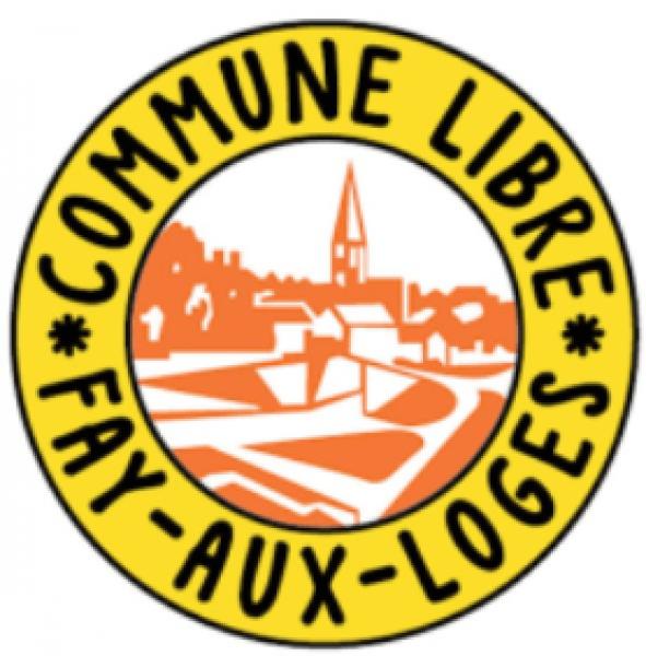 image de Inscription vide grenier organisée par la Commune Libre