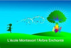 Portes Ouvertes de l'École Montessori de l'Arbre Enchanté