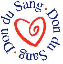 MAINTENU - Don du Sang