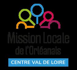 La permanence de la Mission Locale - avril 2021