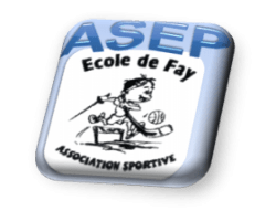 Association Sportive Ecole Primaire (ASEP)