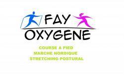Fay Oxygène