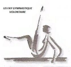 Union Sportive Fay gymnastique volontaire