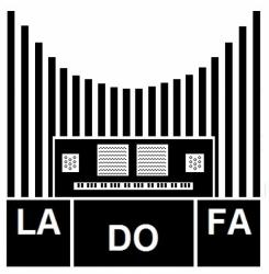 Assemblée générale de LADOFA