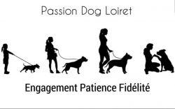 PASSION DOG LOIRET