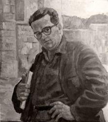 Jean-Louis BECHU