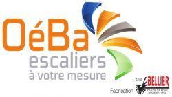 BELLIER-OEBA