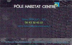 POLE HABITAT CENTRE