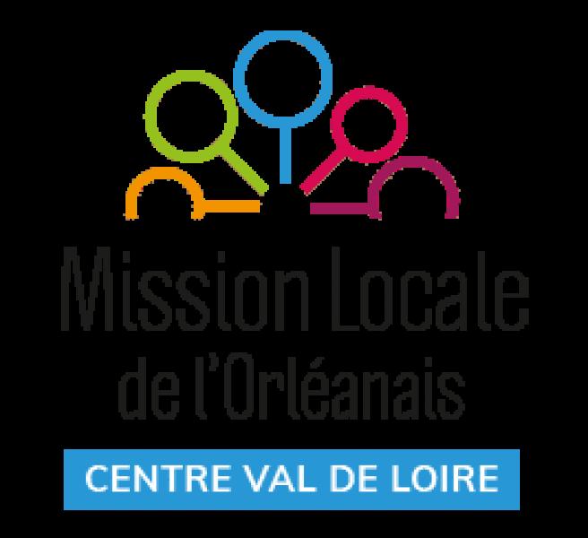 image de La permanence de la Mission Locale - juin 2021