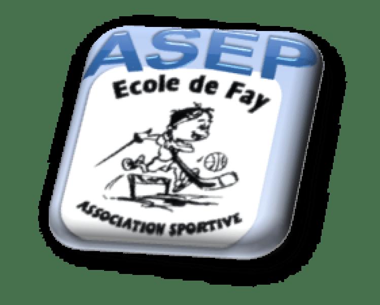 image de Association Sportive Ecole Primaire (ASEP)