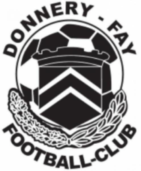 image de Fête du foot et AG du DFFC