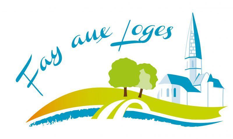 image de Meublé de Tourisme - La Faycienne