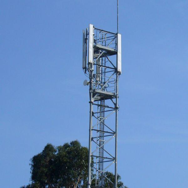image de Antenne pour mobile Orange