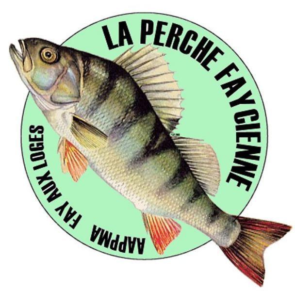 image de Assemblée Générale de La Perche Faycienne