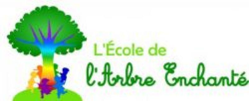image de Association des parents d'élèves de l'école arbre enchanté