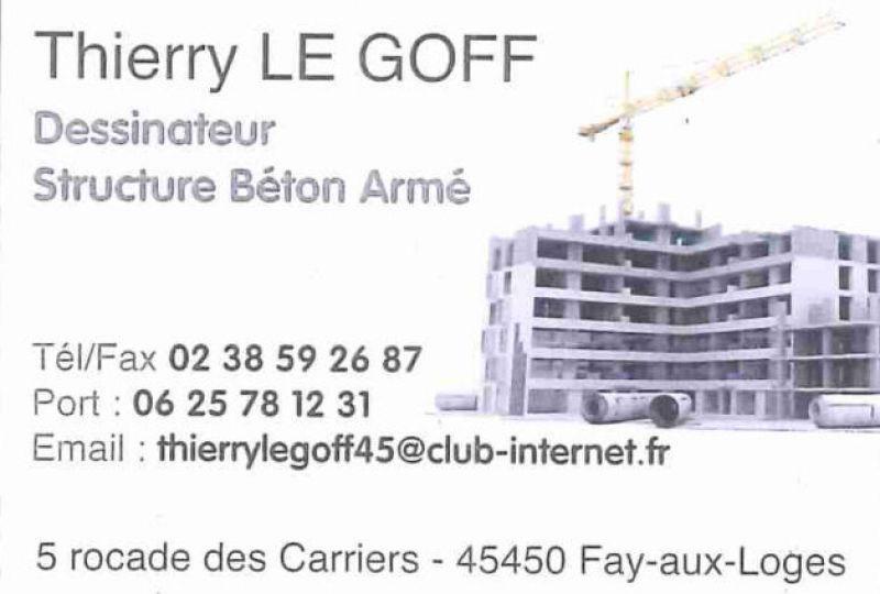 image de Le Goff EURL