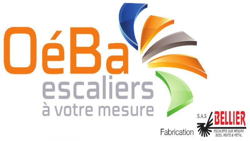 image de BELLIER-OEBA