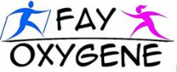 Animation portes ouvertes par Fay Oxygène