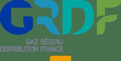 GRDF - Gaz réseau distribution