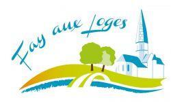 Meublé de Tourisme - La Faycienne