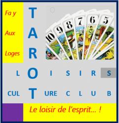 Loisirs culture Club de Tarot