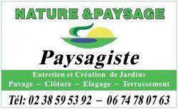 Nature & Paysage