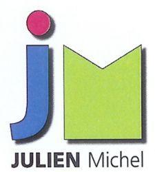 JULIEN Michel