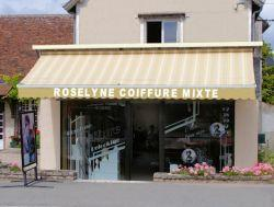 Coiffure ROSELYNE
