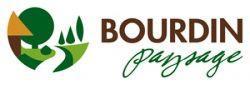 Bourdin Paysage - Terra Nature