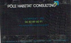 POLE HABITAT CONSULTING