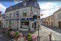 Café du canal